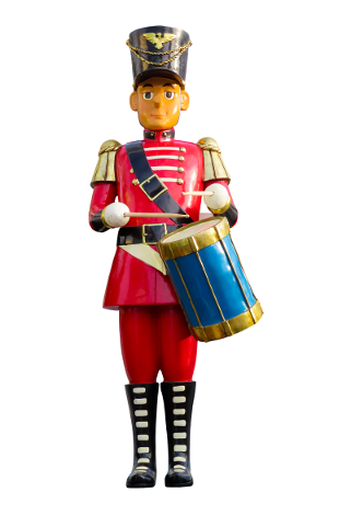 craft-figure-drum-4690985