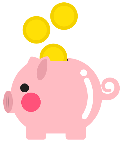 piggy-bank-saving-money-finance-4747516