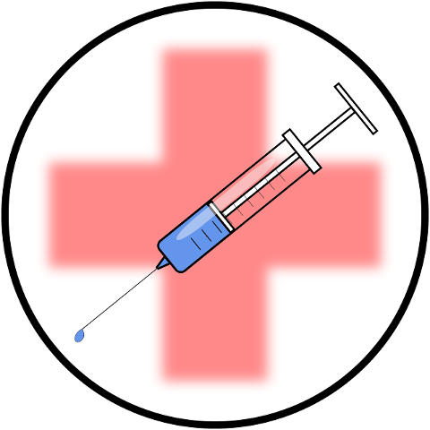 syringe-injection-vaccination-6201872