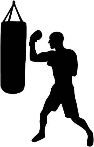 boxing-training-silhouette-4237010