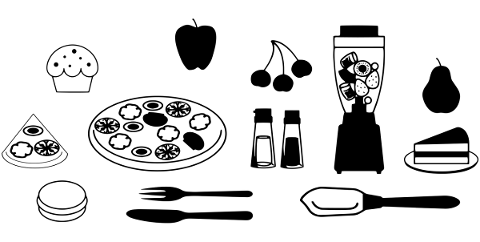 food-icons-food-pizza-blender-5761062