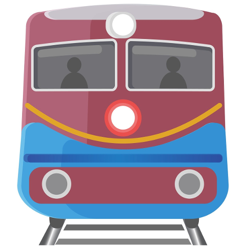 rail-logo-train-logo-rail-railway-4703155