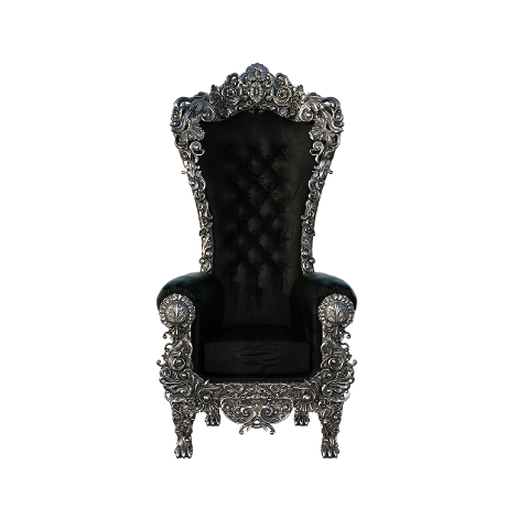 throne-chair-3d-render-fantasy-4607550