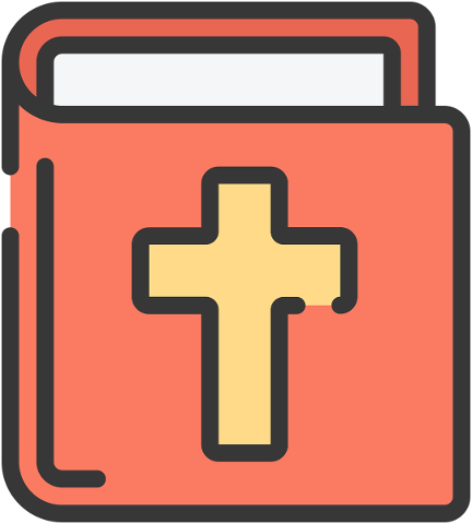 catholicism-bible-jesus-book-icon-5035661