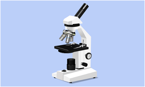 microscope-research-lab-science-4761195