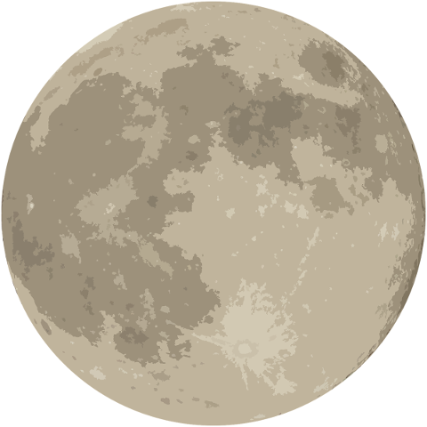 moon-luna-lunar-satellite-planet-4917183
