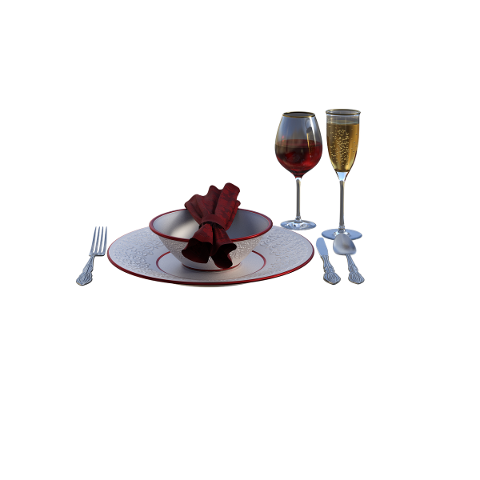 place-setting-glasses-plate-bowl-4724440