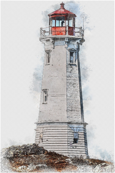 lighthouse-tower-photo-art-building-6154651