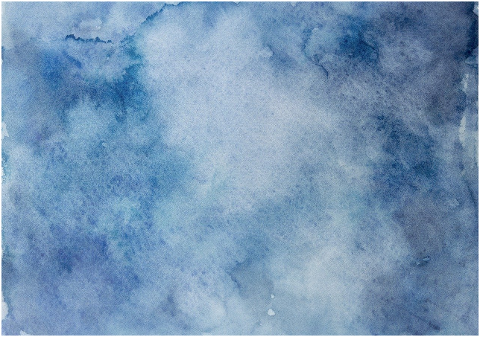 watercolor-texture-background-paint-5062356