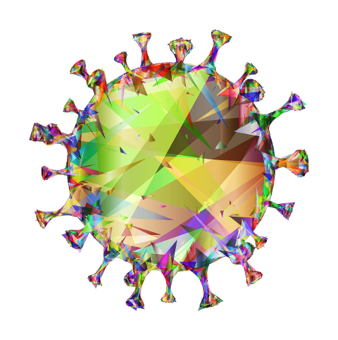 coronavirus-virus-low-poly-covid-19-6156696