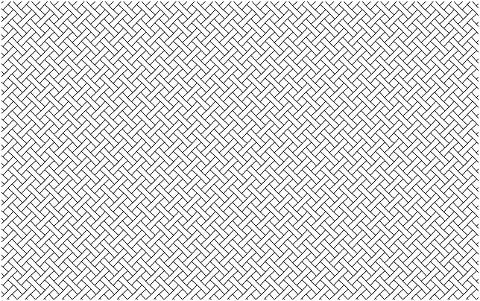 abstract-lattice-pattern-background-5999866