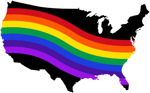 america-country-rainbow-geography-5381718