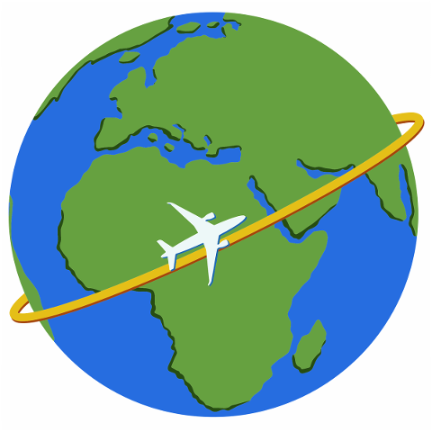 plane-globe-earth-journey-vacation-4972657