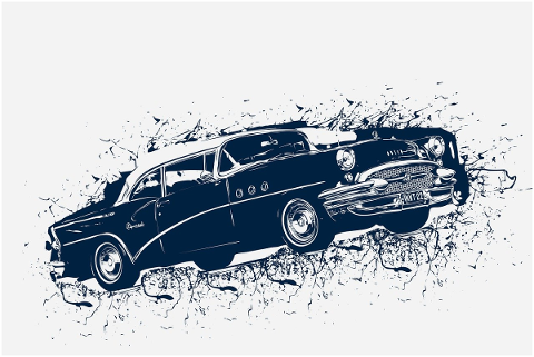car-illustrator-automobile-graphics-5031084
