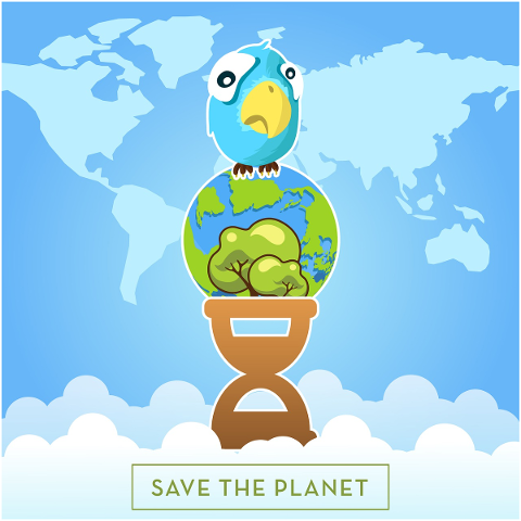 earth-hour-save-earth-save-planet-4747375