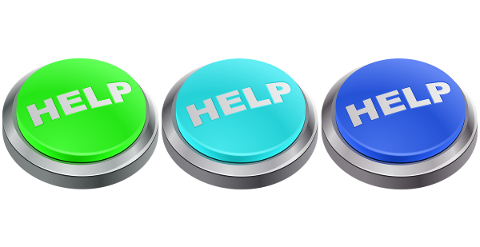 button-help-press-support-icon-5008994