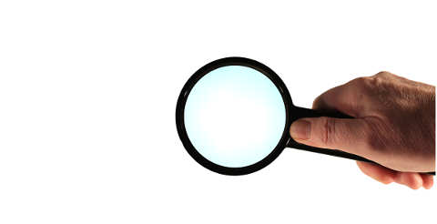 magnifying-glass-hand-finger-thumb-5375679