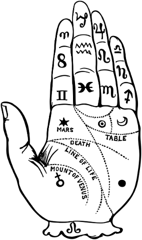 palm-reading-hand-occult-5161228