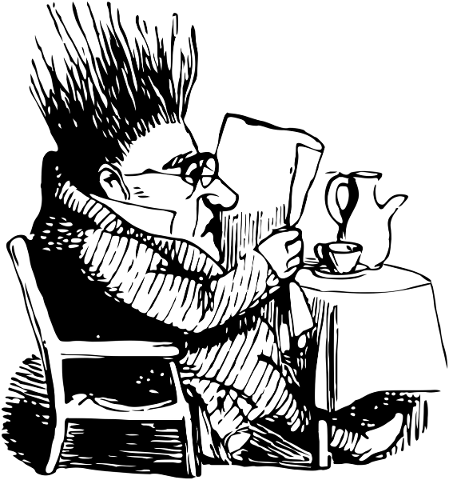 funny-reading-drawing-paper-tea-5422930