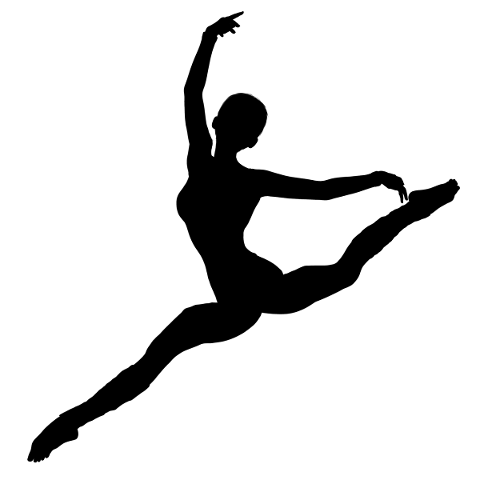 silhouette-women-female-girl-dance-4712192