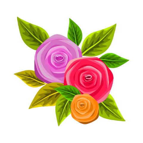 illustration-roses-flowers-floral-4611208