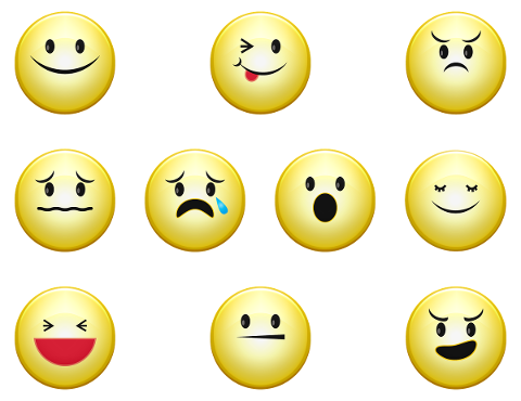 emoticons-happy-faces-covid-19-mask-5102737