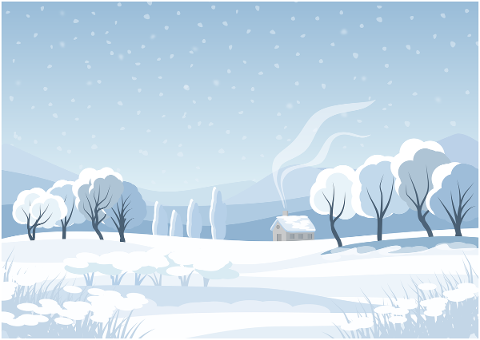 illustration-background-landscape-4741364