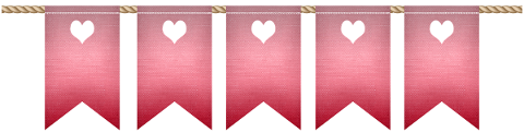 bunting-banner-garland-decoration-4930324