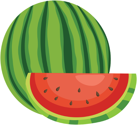 watermelon-fruit-food-healthy-4235381