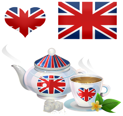 british-tea-teapot-tea-cup-4567946