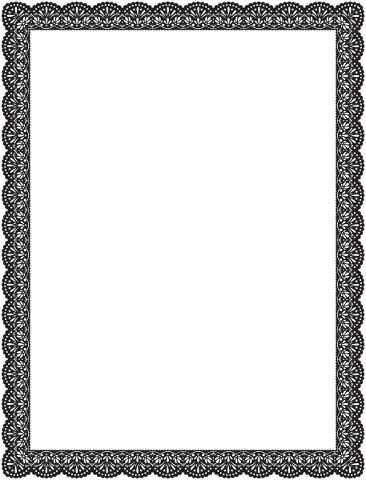 ace-frame-lace-border-victorian-4930290