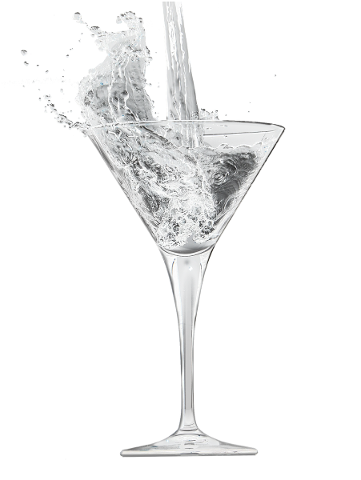 champagne-cup-cocktail-glass-glass-4777921