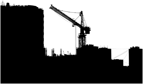industrial-construction-silhouette-5056457