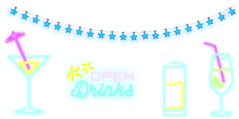 neon-cocktails-neon-drinks-4716255