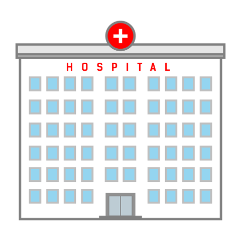 hospital-building-medical-clinic-5025895