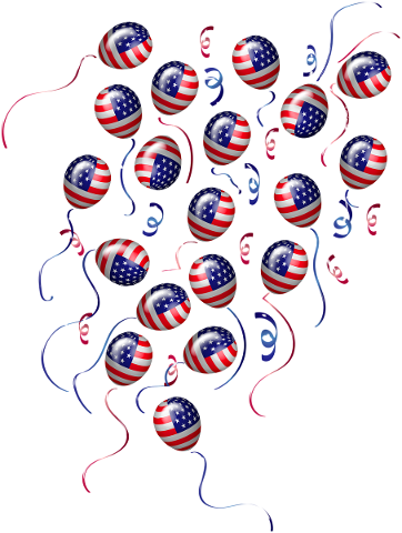 election-2020-vote-flag-balloons-5102697