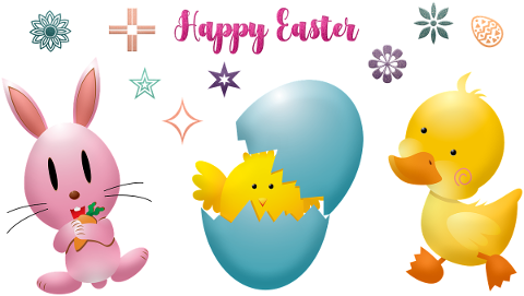 easter-bunny-chick-happy-easter-4785038