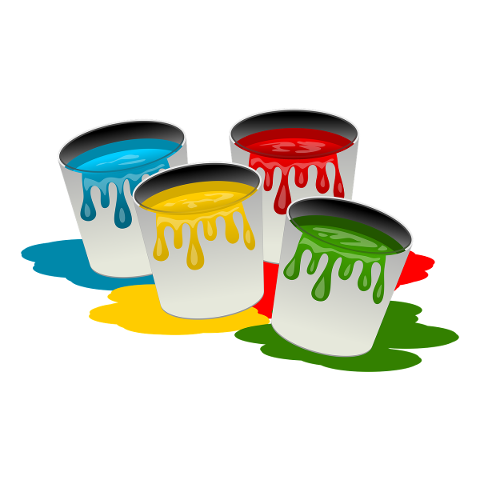 illustration-objects-paints-color-4708174