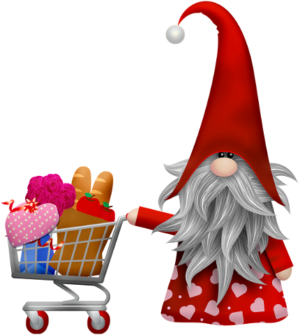 valentine-gnome-shopping-lips-imp-4757014