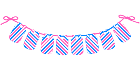 bunting-banner-stripes-garland-4898200