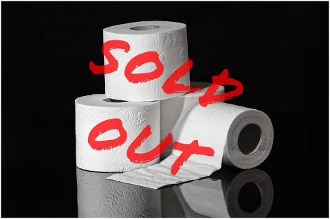 toilet-paper-sold-out-4942735