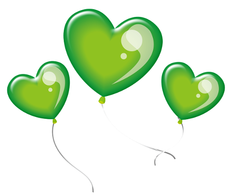 balloons-green-party-celebration-4924701