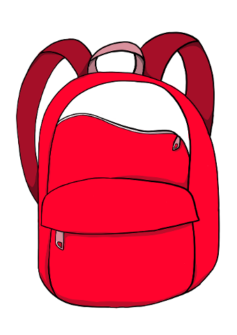 school-bag-schoolbag-backpack-4308691