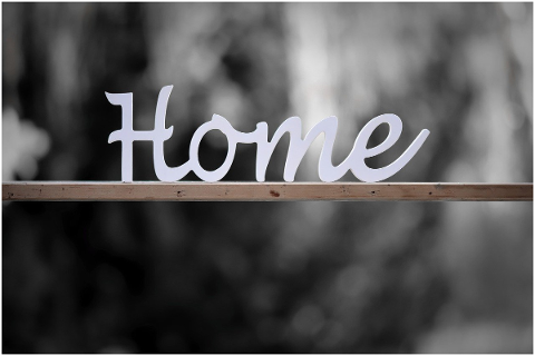 stay-at-home-home-at-home-lettering-5014434