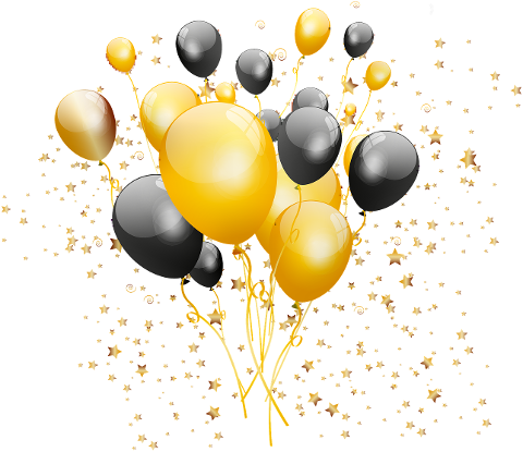 gold-and-black-balloons-confetti-4567963