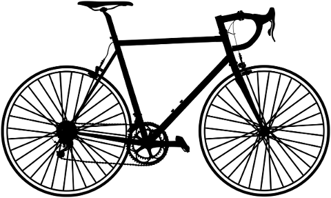 bicycle-bike-silhouette-cycling-4917180