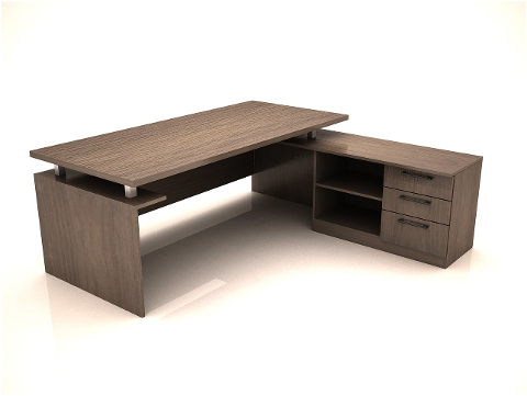 executive-table-desk-office-4385577