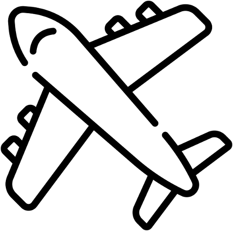 plane-aviation-flight-icon-air-5268121