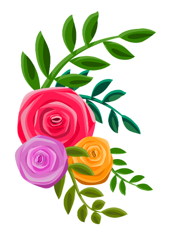 illustration-roses-flowers-floral-4611209