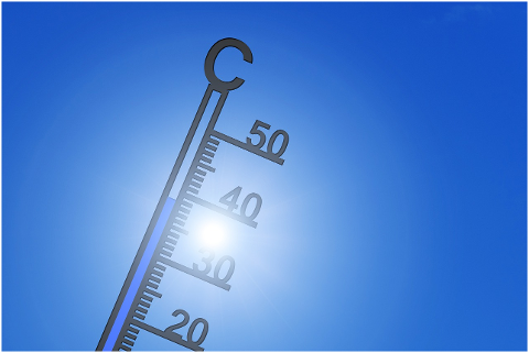 thermometer-summer-heiss-heat-sun-4353318